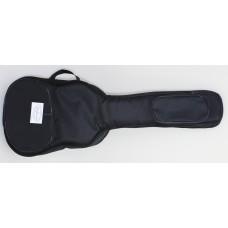 Чехол для классической гитары 3/4 HL-34K