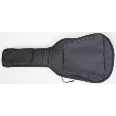 Чехол для классической гитары HL-3K