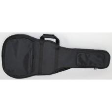 Чехол для акустической гитары Jumbo/Super Jumbo L-3J