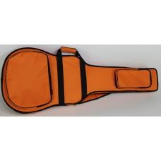 Чехол для классической гитары L-3K