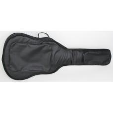 Чехол для классической гитары ML-3K