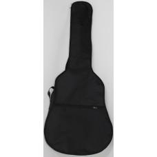 Чехол для классической гитары SL-3K