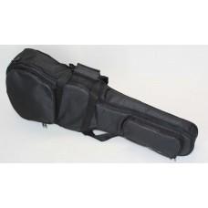 Чехол для классической гитары 3/4 ST-34K