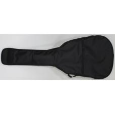 Чехол для классической гитары UL-3K