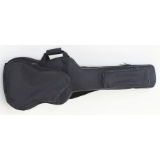 Чехол для электрогитары MusicMan Axis E-8MMA