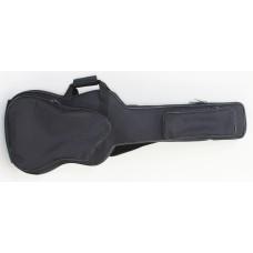 Чехол для электрогитары Paul Red Smith E-8PRS