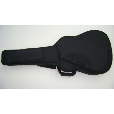 Чехол для электрогитары Gibson ES 330. E-8G330