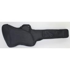 Чехол для электрогитары Gibson Firebird E-8GFB