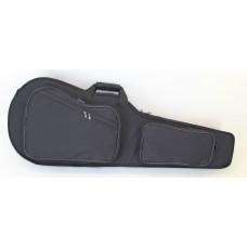 Чехол для электрогитары MusicMan Axis ES-8MMA