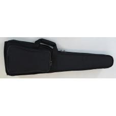 Чехол для бас гитары Steinberger XT ES-9HEADLESS