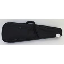 Чехол для электрогитары универсальный ES-8U