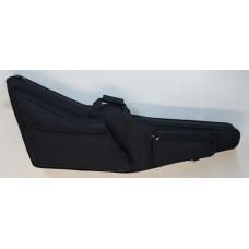 Чехол для электрогитары Ibanez Xiphos. ES-8XT