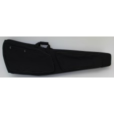 Чехол для бас гитары Gibson Thunderbird ES-9GTB