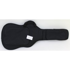 Чехол для электрогитары HL-8