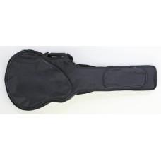 Чехол для электрогитары Gibson ES 330. L-8G330