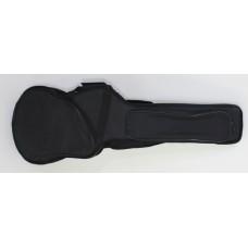 Чехол для электрогитары MusicMan Axis L-8MMA