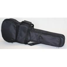 Чехол для электрогитары Paul Red Smith ST-8PRS