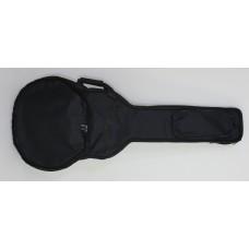 Чехол для электрогитары Gibson ES 330. ST-8G330