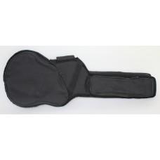 Чехол для электрогитары MusicMan Axis ST-8MMA