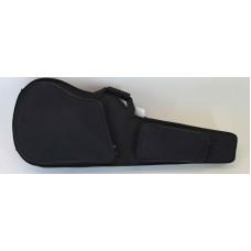 Чехол для классической гитары ES-3K