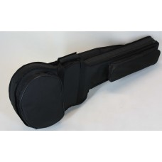 Чехол для электрогитары Gibson Les Paul L-8GLS